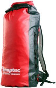Semptec Urban Survival Technology Einkaufsrucksack Wasserdichter Trekking-Rucksack PLATZ 5
