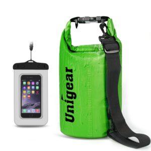 Unigear Dry Bag, wasserdicht Taschen PLATZ 2